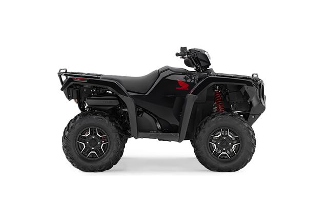 TRX 520