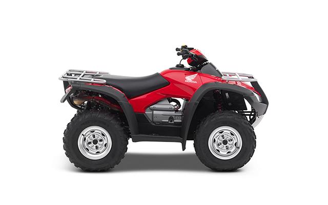 TRX 680